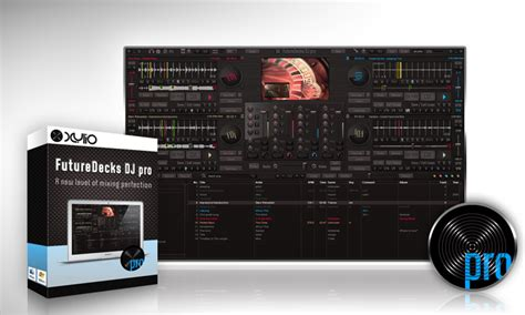 dj mixer software free download for pc full version 2015 dj mixer software free download full version pc 2011