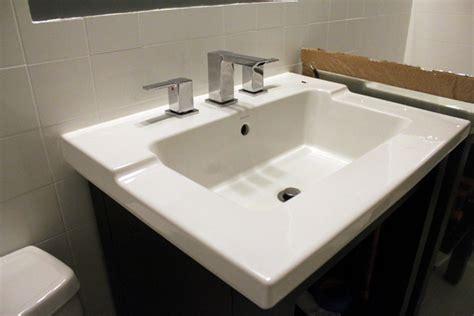 bathroom plumbing fixtures bathroom faucets simple home decoration