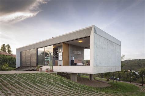 maravillosa  casa modular prefabricada #1: solardaserra_architecture-03.jpg