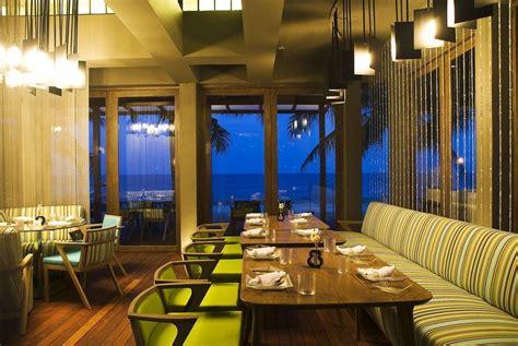 veranda resort spa veranda resort spa hotels thailand siamar reisen