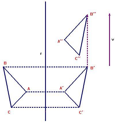 imagenes de reflexion geometria blog ade matem 225 ticas 2012 09 30