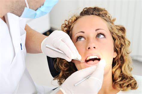 best dentists best dentist in canberra