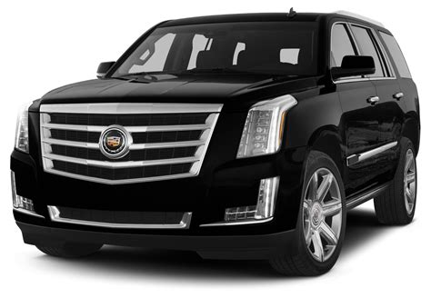 new 2015 cadillac escalade 2015 escalade lease deals autos post
