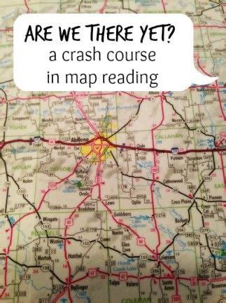 start here a crash course in understanding navigating and healing from narcissistic abuse books 263 best emergency preparedness images on