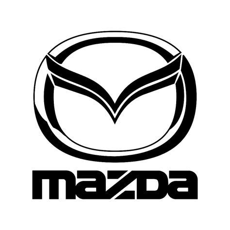 Auto Logo Nl kleurplaten auto logo s idee 235 n kleurpagina s