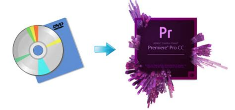 format dvd premiere pro dvd playback tips how to import dvd footage to adobe