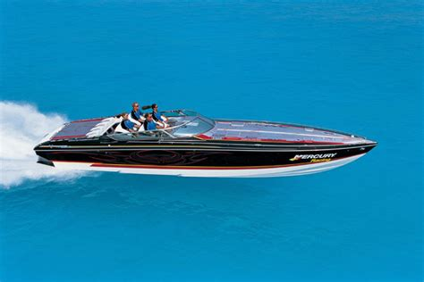 formula boats new boats for sale yachts for sale new and used yacht boat