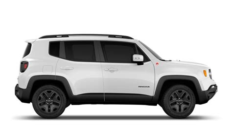 new jeep for sale new jeep renegade cars for sale new jeep renegade 4x4 deals