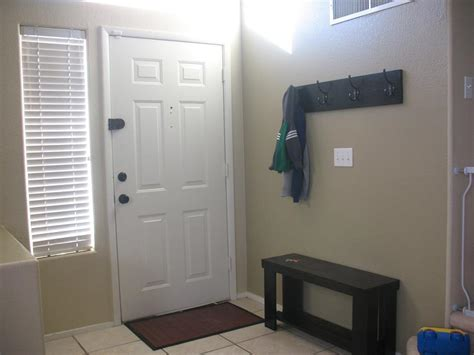 entryway bench and shelf set entryway bench and shelf set cheap stabbedinback foyer entryway bench and shelf
