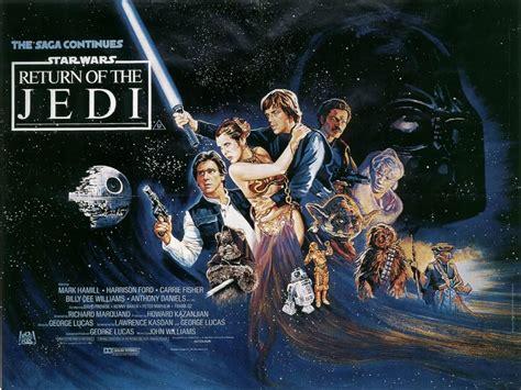 pc themes movies pc wallpapers free star wars movie desktop wallpaper