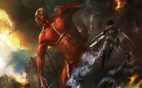 attack on tian attack on titan wow diana castle