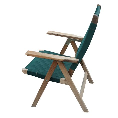 collapsible chair 4 vintage outdoor folding chairs ebay