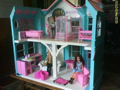 cheap barbie doll houses cheap barbie doll house the best inspiration for interiors design and furniture