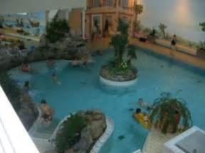 schwimmbad hausen quot schwimmbad quot bild rh 246 n park hotel in hausen rh 246 n