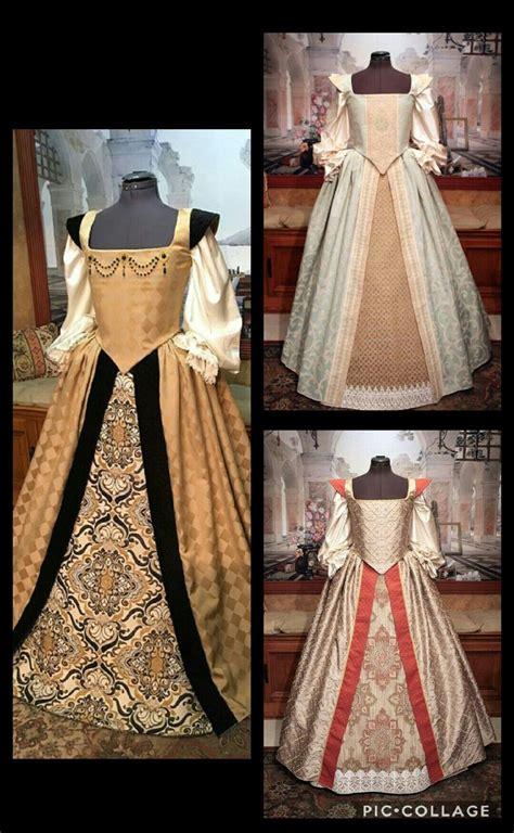 1000 images about ren faire ideas on 1000 images about renaissance fair costumes ideas on
