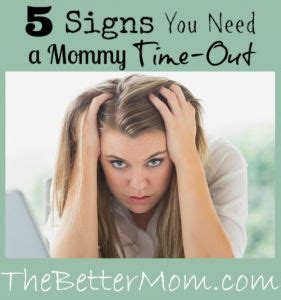 8 Signs You Are A Terrible by 1000 Ideas About Time Out On Time Out Chair