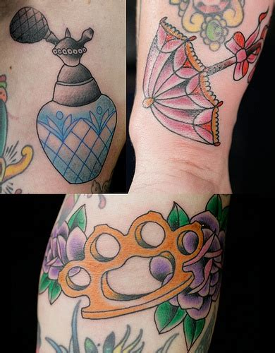 traditional tattoo filler best tattoo traditional filler background search hl en