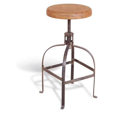 stool and dinette factory chandler vintage industrial high stool hicks hicks