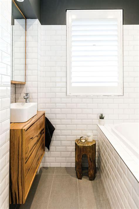 grand designs australia style addict a retro bathroom