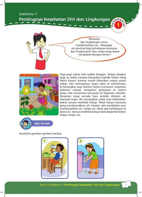 Buku Esps Mtk Kls V soal tentang bangun ruang untuk sd contoh soal dan jawaban