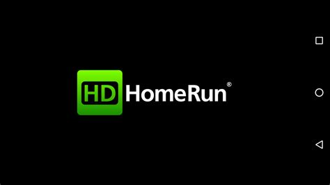 hdhomerun view apk hdhomerun beta android apps on play