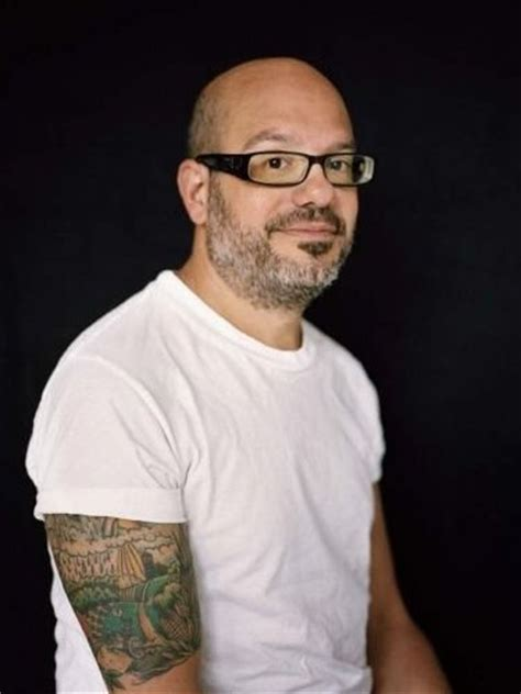 david cross tattoos david cross 2018 tattoos facts taddlr