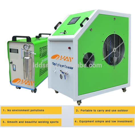 cheap hydrogen fuel cell generator price view hydrogen