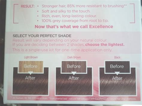 introducing loral professionnels show stopping hairchalk loreal professional hair colour shade card om hair of 29