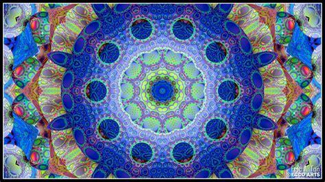 Mandala Wallpaper HD   WallpaperSafari