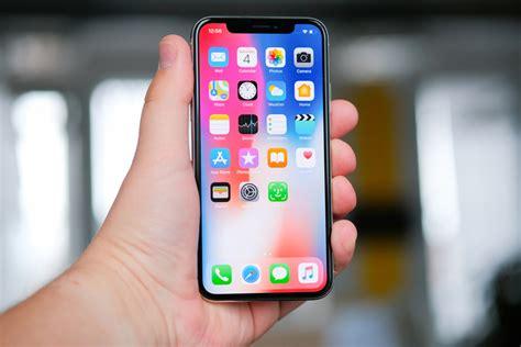 g iphone x 5g対応iphone の後ろ姿がいよいよ見えてきた 次世代のiphoneは mediatekの5gモデムチップを搭載するかも ギズモード ジャパン