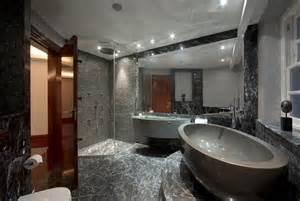 Modern Bathrooms Ideas bathroom remodeling bathroom remodeling ideas bathroom remodels diy