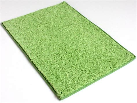 green accent rug lime green shag area rug room area rugs contemporary
