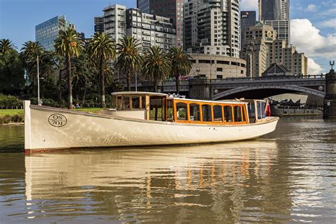 party boat yarra river melbourne moomba boat cruises yarra river melbourne hire boats