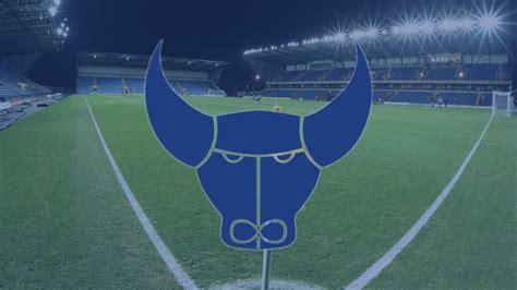 league    oxford united news scunthorpe united