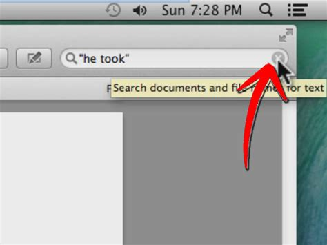 How To Search A Pdf Document
