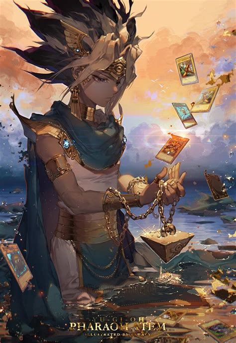 imagenes anime hot yu gi oh best anime pictures wallpapers https pinterest