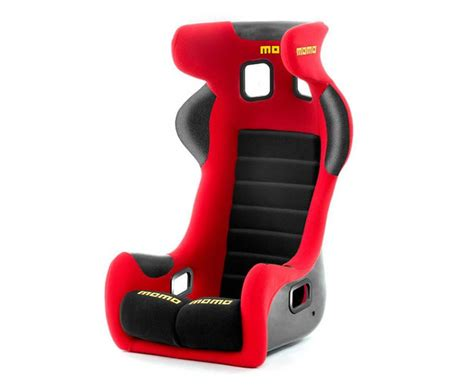 top racing seats best racing seats