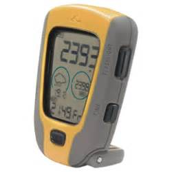 jual digital altimeter anekaalatsurvey