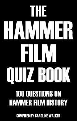 film history quiz details of publication apex publishing ltd
