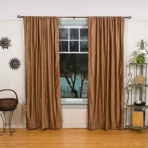 types of curtains for windows types of curtains for windows picture 7996