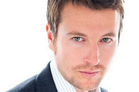 leigh whannell contact saw writer leigh whannell reveals challenges he faces to