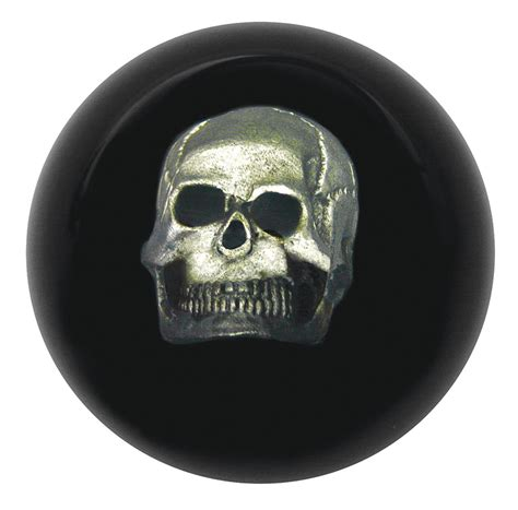 Custom Knobs by 1978 88 Monte Carlo Shifter Knob Custom Skull For Years