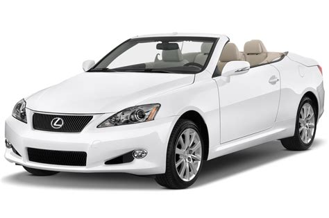 lexus convertible 2011 2011 lexus is350 reviews and rating motor trend