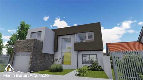 casas modernas planta baja fachadas de casas modernas planta baja planos ideas
