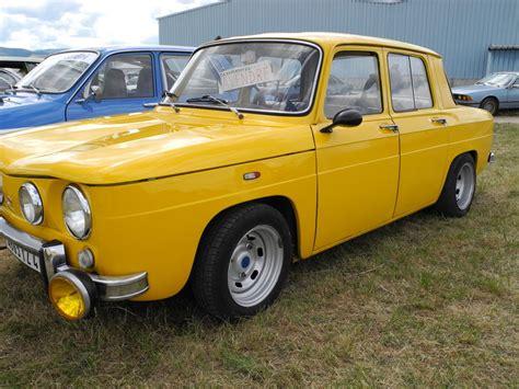 roanne 42 2011 renault 8s a vendre 1969 auto vh