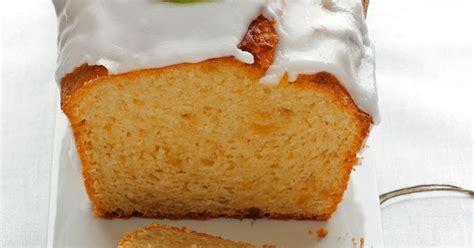 kuchen mit seidentofu limettenkuchen mit seidentofu rezept k 252 cheng 246 tter