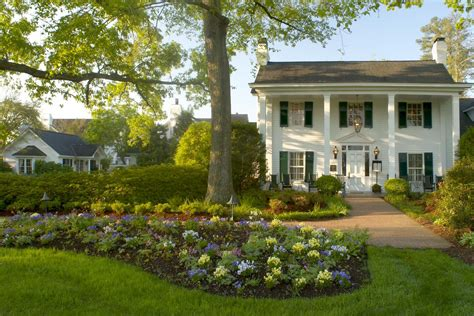 fearrington house and the best restaurant in n c is right here in chatham