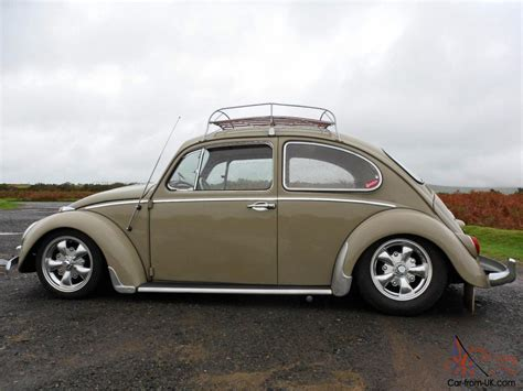 pin 1966 vw beetle 1300 electrical wiring diagramjpg on
