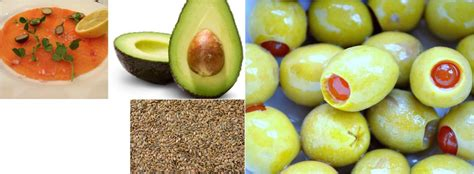 healthy fats kinds your top five fats for healthy uk nutrition
