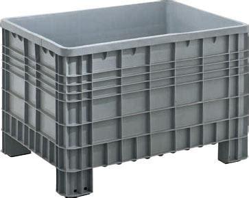 vasche sovrapponibili contenitore sovrapponibile lt 520 10